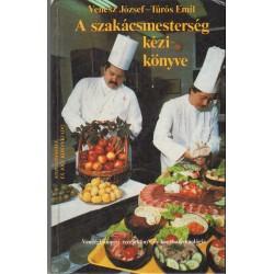 A szakácsmesterség kézikönyve (1980)