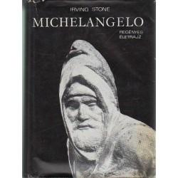 Michelangelo (1969)