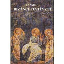 Bizánci festészet