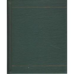 Fliegende Blätter (1886)
