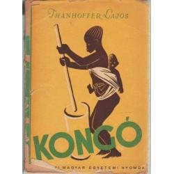 Kongó (1944)
