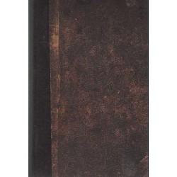 A természet könyve (1875) 6., 7., 8., 9. füzet egyben