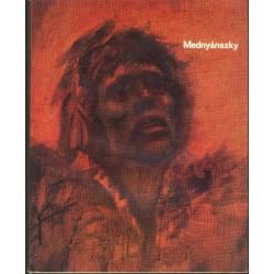 Mednyánszky (1975)