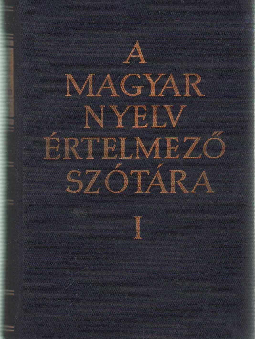 https://konyvlabirintus.hu/54397/a-magyar-nyelv-ertelmezo-szotara-i-vii-kotet-1966.jpg