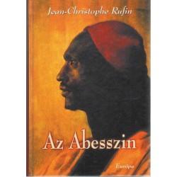 Az Abesszin