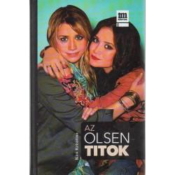 az Olsen-titok