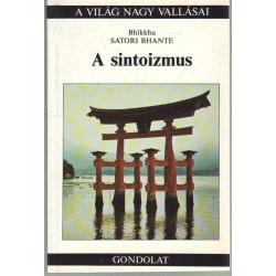 A sintoizmus