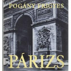 Párizs (1974)