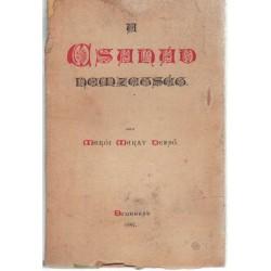 A Csanád nemzetség (1897)