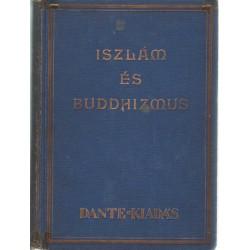 Primitív és kultúrvallások - Iszlám és buddhizmus