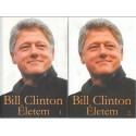 Életem I-II. (Bill Clinton)