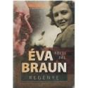 Éva Braun regénye