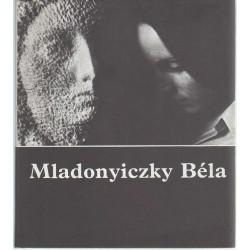 Mladonyiczky Béla