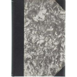 Magyar Nyelvőr 1964. (teljes)