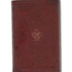 1874-ik évi országgyűlési törvényczikkek (1874)