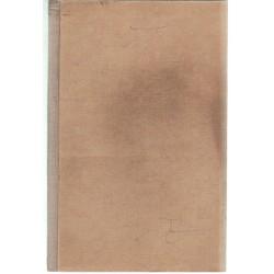 Vitorlázórepülők tankönyve