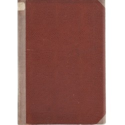 Magyar méh 1943 - 46. éfv. teljes