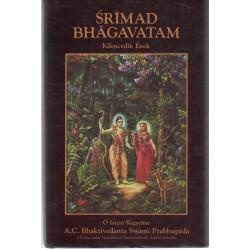 Srímad Bhágavatam