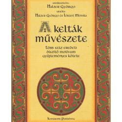 A kelták művészete