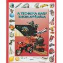A technika nagy enciklopédiája