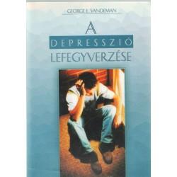 A depresszió lefegyverzése