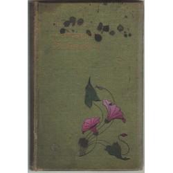 Kaczagtató történetek (1902)