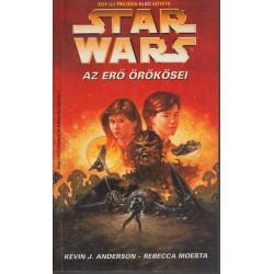 Star Wars - Az erő örökösei
