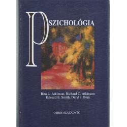 Pszichológia (1995)
