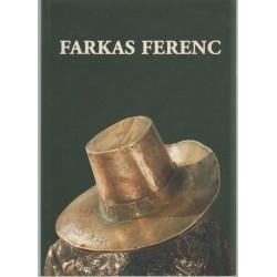 Farkas Ferenc