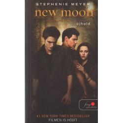 New Moon - Újhold