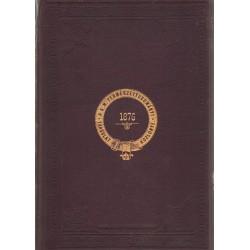 Természettudományi közlöny 1876