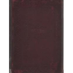 Természettudományi közlöny 1892