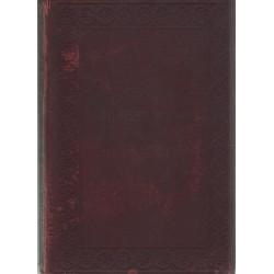 Természettudományi közlöny 1869