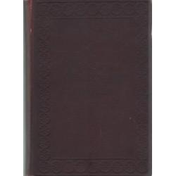 Természettudományi közlöny 1906