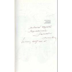 Medicina in nummis Szegediensis (dedikált)