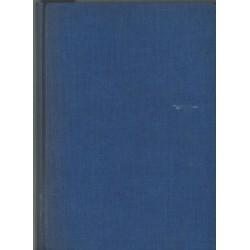 Körös népe I-III. kötet (egyben)