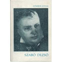 Szabó Dezső (emigráns)