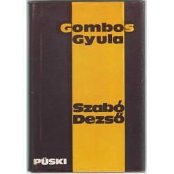 Szabó Dezső ( 1975)