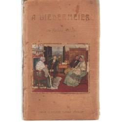 A Biedermeier