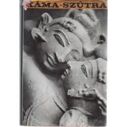 Káma-Szútra 1970 (emigráns)