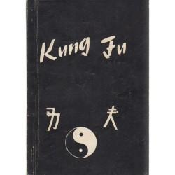 Kung-Fu (emigráns)