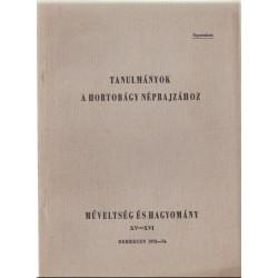 Előadások Erdélyi János könyvművész életmű-kiállítása alkalmából