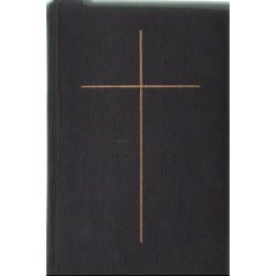 Die Bibel oder die ganze Heilige Schrift