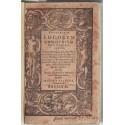 1589-es szentírási mű Fegyverneki Izsáktól !!!