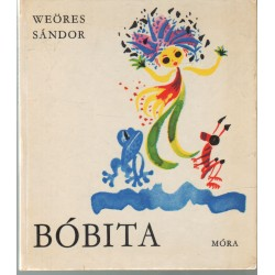 Bóbita (1975)