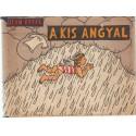 A kis angyal
