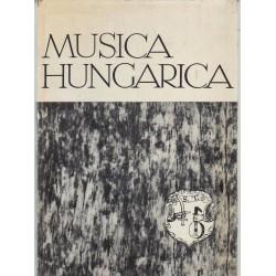 Musica Hungarica