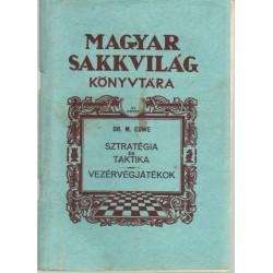 Magyar sakkvilág könyvtára