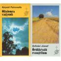 Adventista kiadványok ( 6 db)