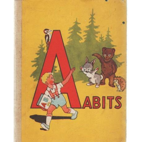 Aabits
